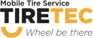 TIRETEC – Mobile Tire Service