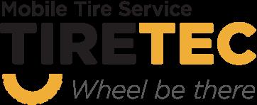TIRETEC – Mobile Tire Service